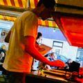 Dischi & Soda w/ Cornetto Croccante #15