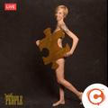 Roberta Bodini ci parla della sua esperienza nel progetto di nudo artistico Just People #lavorionair