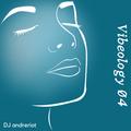 Vibeology Set 04