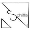 Schriffle 3.12.2019 - Sam Hoeck