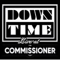 Live at The Commissioner, 11/17/19 (Part 1)
