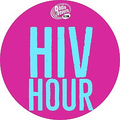 THE HIV HOUR 10th June 2021