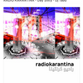 Radio Karantina Mix - Beirut, Lebanon
