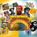 FEB 2021 roOFTop SOund UK reggae roots dub cLAsSiCs