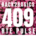 Back2Basics 409