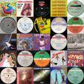 Electro Disco Mix 1982-1984