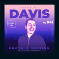 Bootmix Sessions live #41 Hosted by DAVIS