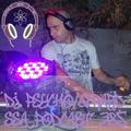 Scientific Sound Radio Podcast 385, Gerards' 'The Hit List' 33 with guest DJ Psycho-UK.