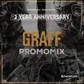 Engage 2nd Year Anniversary - Graff Promo Mix