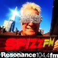 Spizz FM - 20 October 2021