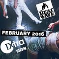 1Xtra February Mix