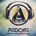 Ammo Podcast 008 : Felipe Avelar
