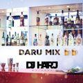 Daru Mix