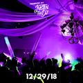 Jennifer & Colby's LIVE Wedding Mix! - 12/29/18