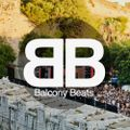 Balcony Beats #35 - Gibraltar - 27 June 2021 - Chemical Brothers, Texas x Wu-Tang Clan, Icarus...