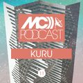 Kuru - Media Contender Podcast 11