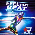 Feel That Beat 51 - Electro Sessions