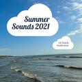 Summer Sounds 2021