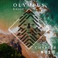 Mister Zeus - Olympus Radio #01