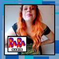 RARARODEDAPHNA @ RARARADIO 17-12-2020