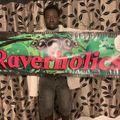 Bank Holiday Monday Mad Ting! - Raverholics Radio - 03-05-21 - Techtastic!