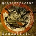 Beatinspector - Wonda'lising (Steam Off)