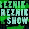 Reznik Show_Goosensei_15_Apr_2021_Sub_FM