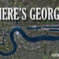 Where's George? 15 Feb Thames FM
