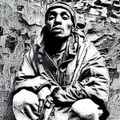 Mind Rain (Downtempo / Hip-Hop / Jazz)
