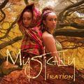 Studio One l'émission interview Mystically - Mystic Firm - Rétro Zion - 03.12.20