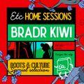 ETC Home Session #04 - 2020-12-23 - Kiwi