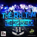 the90sradio.com - The Rhythm #41 (the best 90's Dance)