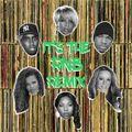 It's The RnB Remix