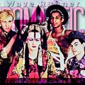 Wave Runner : Short Waves : 14
