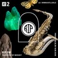 WeDidIt Presents: R.I.P. FM - 26th June 2020