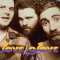 Love Glove Grill Residents w/ guest mix by Richard Foe (Good block/Badd Block) - 14/02/15