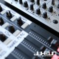 Juheun - DJ Set (Recorded Live 04-10-20 @ Twitch Live Stream)