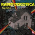Radio Discoteca- 22022021