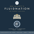 Fluidnation | The Sunday Sessions | 32 | Laid Bare [No Idents]