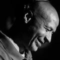 Tribute to Sam Burns w/ Unseen FM @ Eaton Radio DC 2020.03.07
