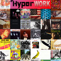 The HyPer Work -60s 70s 80s Classic School - 194 songs