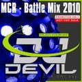 MCR - Battle Mix 2010 by Dj Devil