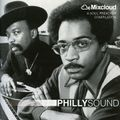 Philly Sound, A Tribute To Gamble And Huff