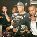 DJ SILVA'S BDAY BASH @ ELEMENT 19 (Promo use only)