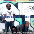 DJ LAW QUARANTINE DANCEHALL VIDEO MIX MAY 2021