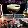 Cocoa Cocktails Lounge