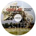 DJ Moneyshot & DJ Cheeba - Yo! Delay (A Tribute to Beck's Odelay!)