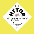 HYTOP Radio Show Nr. 15