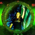 Digital Dream @ The Ritual (CT) New Years 17/18