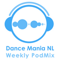 Dance Mania INT PodMix   #210213 : Hardwell, Don Diablo, ATB, Ben Nicky, Jewelz and Sparks, Federico